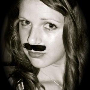 Profile picture for Deb Wright