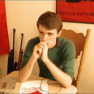 Profile picture for Joe Wakeman