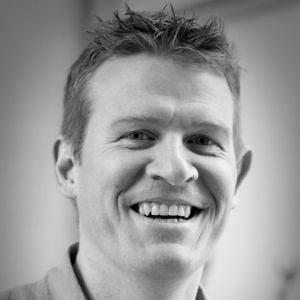 Profile picture for Dave Delaney