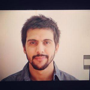 Profile picture for Juani Calvo
