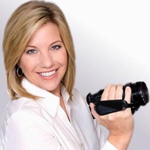 Profile picture for Pro Video Content