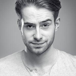 Profile picture for Konrad Karolczyk