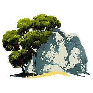 Profile picture for Spirit Rock Meditation Center