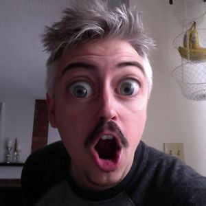 Profile picture for Jon-Michael Wilson