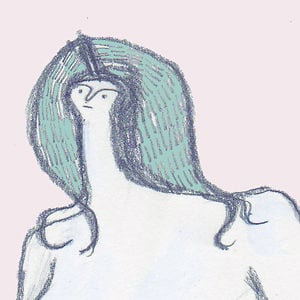 Profile picture for Jode Pankhurst