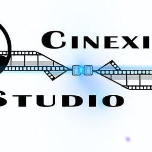 Profile picture for Cinexión Studio