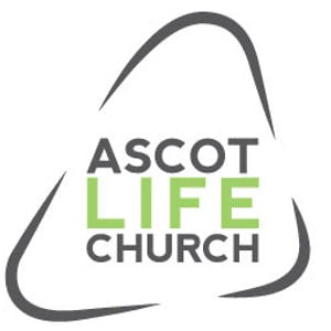 Profile picture for Ascot Life Church