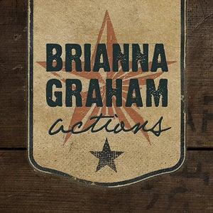 Profile picture for Brianna Graham