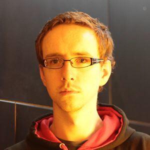 Profile picture for Supercali Media