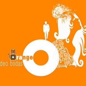 Profile picture for Orange foto&video