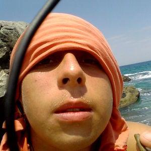 Profile picture for Gregório