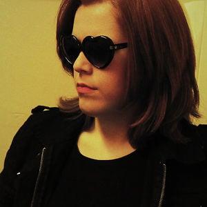 Profile picture for Emuu Smith
