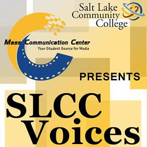 Profile picture for SLCC Voices
