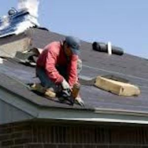 Profile picture for Metal Roofing Nashville