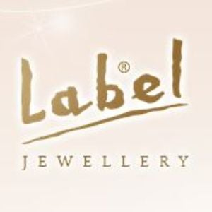 Profile picture for Label Jewellery