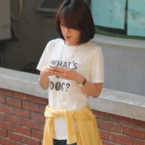 Profile picture for jungeun kang