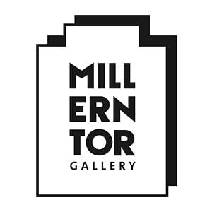 Profile picture for MILLERNTOR GALLERY