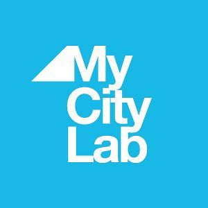 Profile picture for MyCityLab