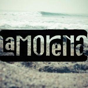 Profile picture for LaMorena