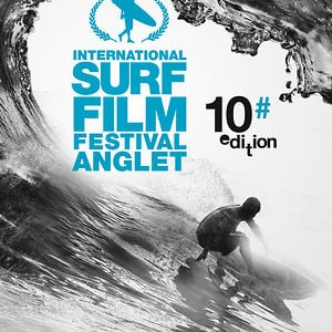 Profile picture for international surf film festival