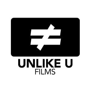 Profile picture for UNLIKE U Films