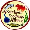 Southern Foodways