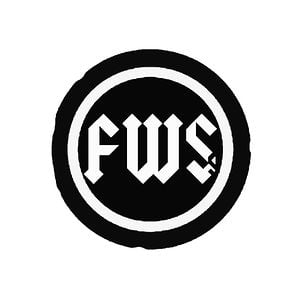 Profile picture for FWS Skateboards