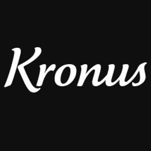 Profile picture for Kronus Golf