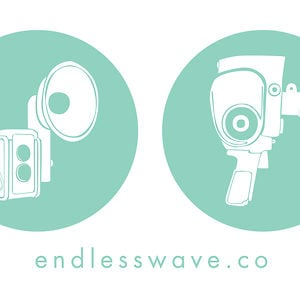 Profile picture for Endless Wave