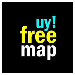 Profile picture for Uyfreemap