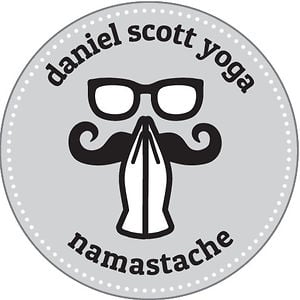 Profile picture for Daniel Scott