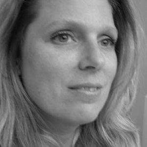 Profile picture for Sacha DeVoretz