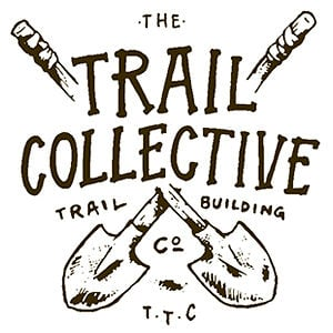 Profile picture for The Trail Collective