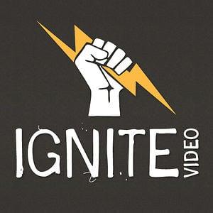 Profile picture for ignite video