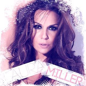 Profile picture for Laura Miller