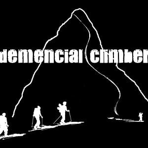 Profile picture for Demencial Climbers