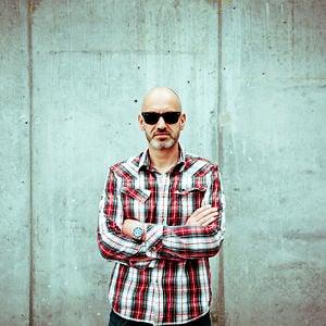 Profile picture for Ralf Becker