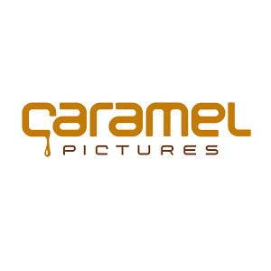 Profile picture for Caramel Pictures