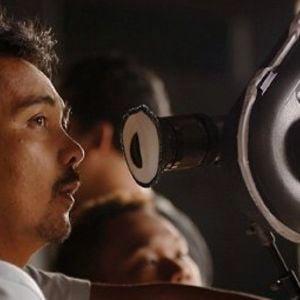 Profile picture for roylolang/cinematographer/22526