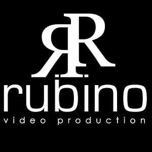 Profile picture for Rubino Production