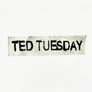 Profile picture for tedtuesday