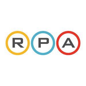 Profile picture for Regional Plan Association