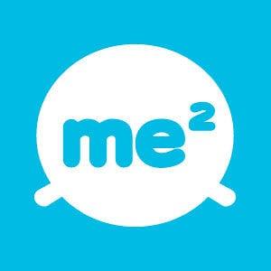 Profile picture for Minime2