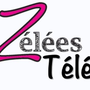 Profile picture for Les Zélées