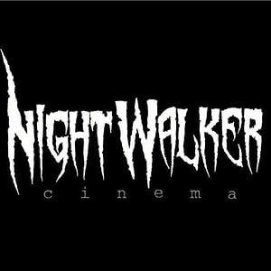 Profile picture for NightWalkerCinema