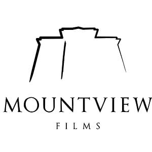 Profile picture for Mountview Films