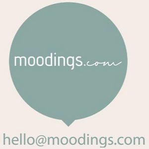 Profile picture for Moodings.com
