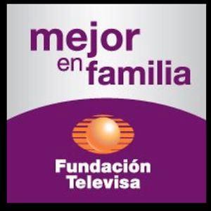 Profile picture for Mejor en Familia