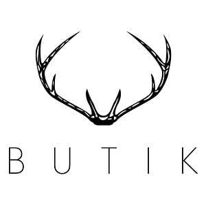 Profile picture for BUTIK