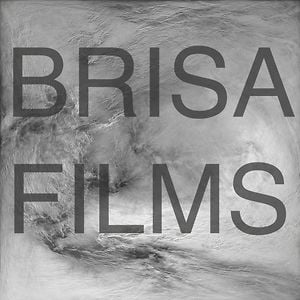 Profile picture for brisa films